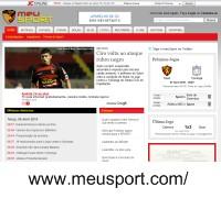 www.meusport.com