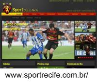 www.sportrecife.com.br (site oficial)
