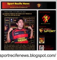 sportrecifenews.blogspot.com