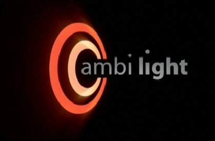 Ambilight - As cores invadem o ambiente