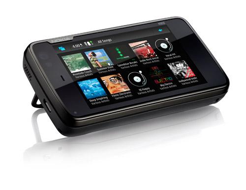 N900 (Clique para ver mais)