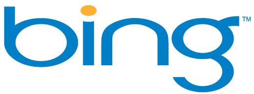 Microsoft Bing, concorrente de peso no serviço de buscas na internet