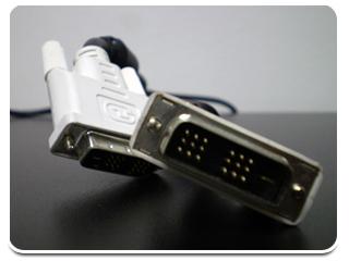 Cabo DVI-HDMI