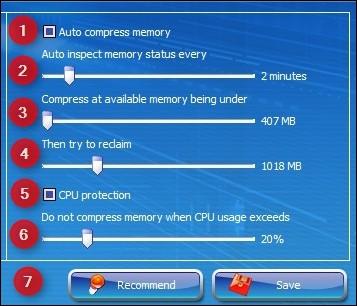 [Tutorial]Aprenda a limpar a memória RAM e deixe seu computador mais rápido 12832