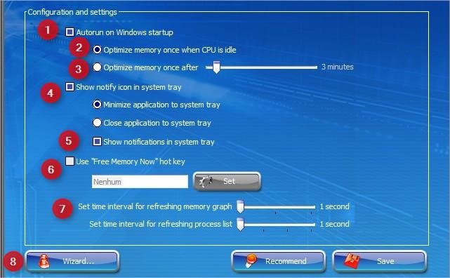 [Tutorial]Aprenda a limpar a memória RAM e deixe seu computador mais rápido 12834