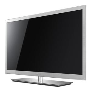 Televisor da Samsung chega em breve ao Brasil