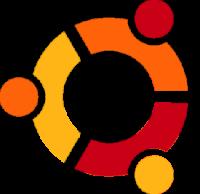 Ubuntu dando uma mãozinha