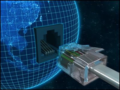 Um mundo sem internet?!