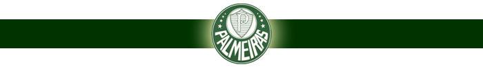 Desktop personalizado Palmeiras