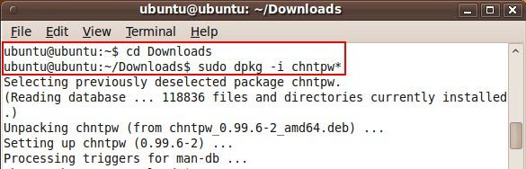 chntpw dpkg download