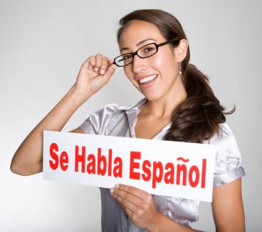 Você confia nos tradutores automáticos?