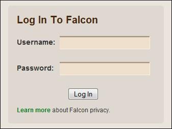 Faça o login para acompanhar seus downloads