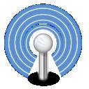 Dificuldades na wireless