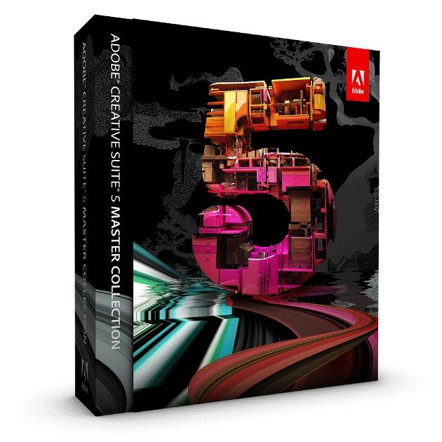 Reprodução: Adobe