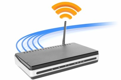 Antes wireless