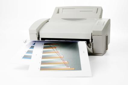 Como economizar com sua impressora?
