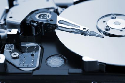 [Mito ou Verdade]colocar um disco rígido defeituoso no congelador pode ressuscitar o dispositivo? 13428