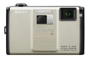 Reprodução: Nikon