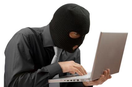 cada vez mais criminosos são descobertos pela internet