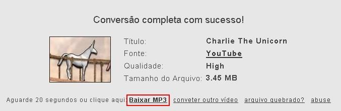 BAIXAR MP3 FUNDO NO RANCHO