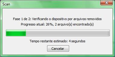 [Tutorial] Apagou sem querer? Aprenda a recuperar arquivos deletados acidentalmente 85786