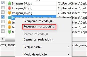 [Tutorial] Apagou sem querer? Aprenda a recuperar arquivos deletados acidentalmente 87787