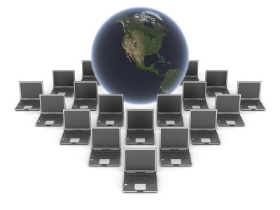 Localização é cada vez mais importante quanto globalização