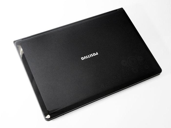 Notebook para vários perfis de usuários
