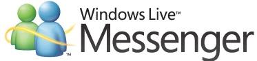 Windows Live Messenger 2010: Integração com redes sociais
