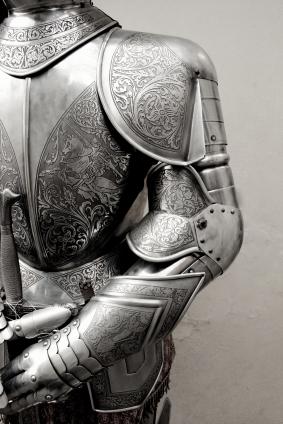 Os Cavaleiros do Código Livre!