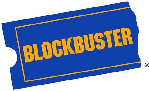 Clique para acessar a BlockBuster Online