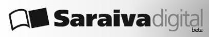 Clique para acessar a Saraiva Digital