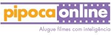 Clique para acessar o Pipoca Online