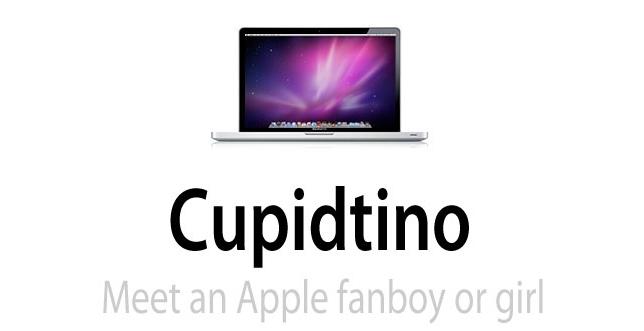 Aguarde. Em breve o Apple Mail elegante e a AppStore do beijo.