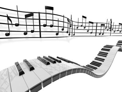 Edite suas próprias músicas