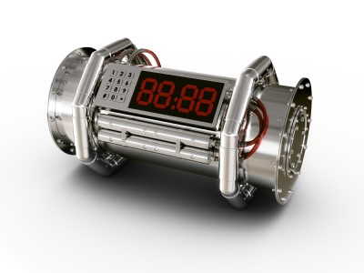 As extensões também podem ser uma bomba-relógio