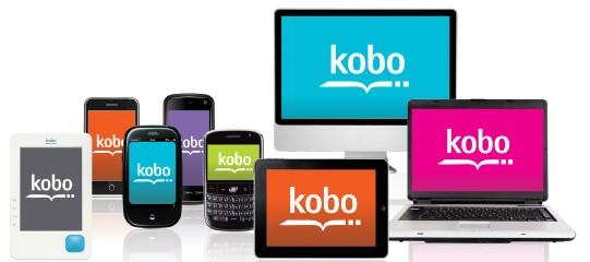 Vários dispositivos compatíveis