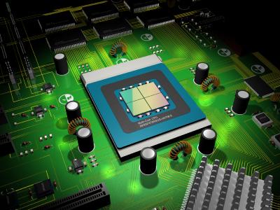 Computação quântica vai miniaturizar os processadores