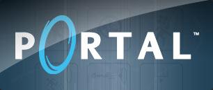 Portal grátis! Clique na imagem para ir para a página de download.
