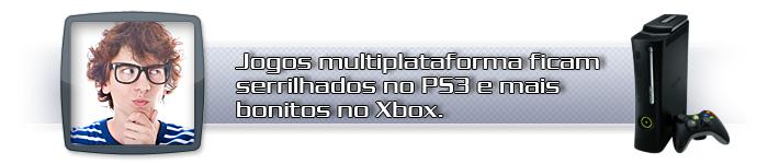 [Debate]Playstation 3 versus Xbox 360 14453