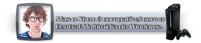 [Debate]Playstation 3 versus Xbox 360 14459