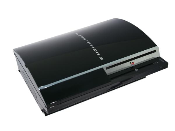 [Debate]Playstation 3 versus Xbox 360 14464
