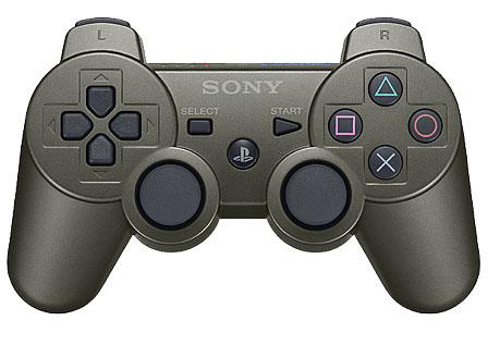 [Debate]Playstation 3 versus Xbox 360 14465
