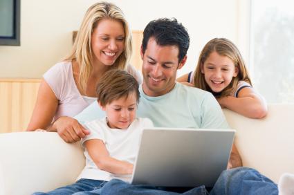 Garanta a segurança da sua navegação pela internet