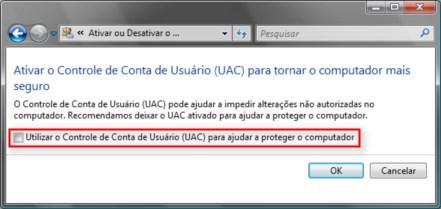 Como acessar/ editar arquivos que o Windows insiste em bloquear