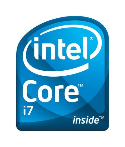 Intel Core i7: Seis núcleos reais e possibilidade de simular até doze núcleos virtuais