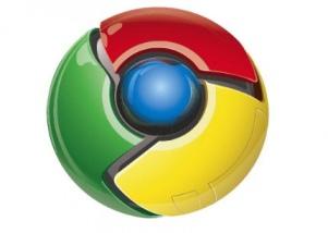 O Chrome OS está chegando