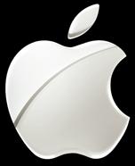 iPad App Store aberta para o mundo