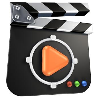 Viva a liberdade dos vídeos para web!