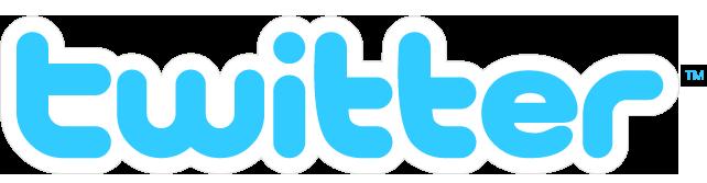 O Twitter é sempre uma boa ideia!
